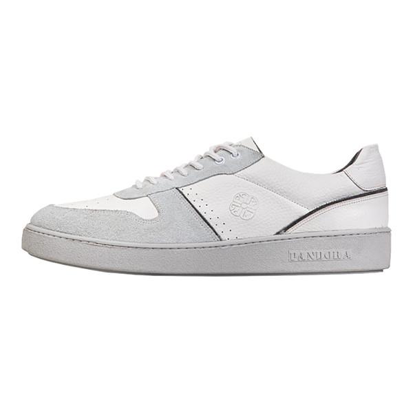 کفش روزمره مردانه پاندورامدل M3606_W