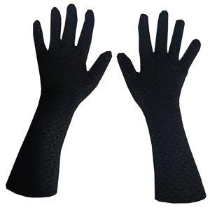 دستکش زنانه مدل 318