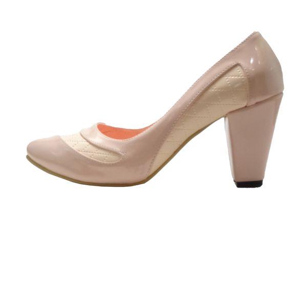 کفش زنانه مدل 766 M