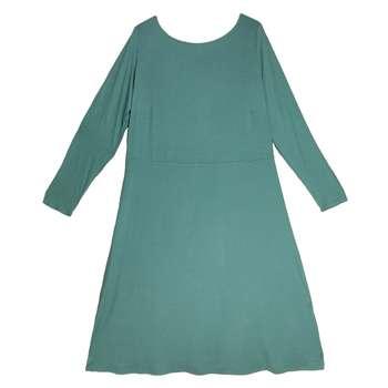 پیراهن زنانه اسمارا کد 307962