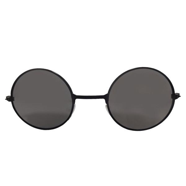 عینک آفتابی بچگانه مدل RG5