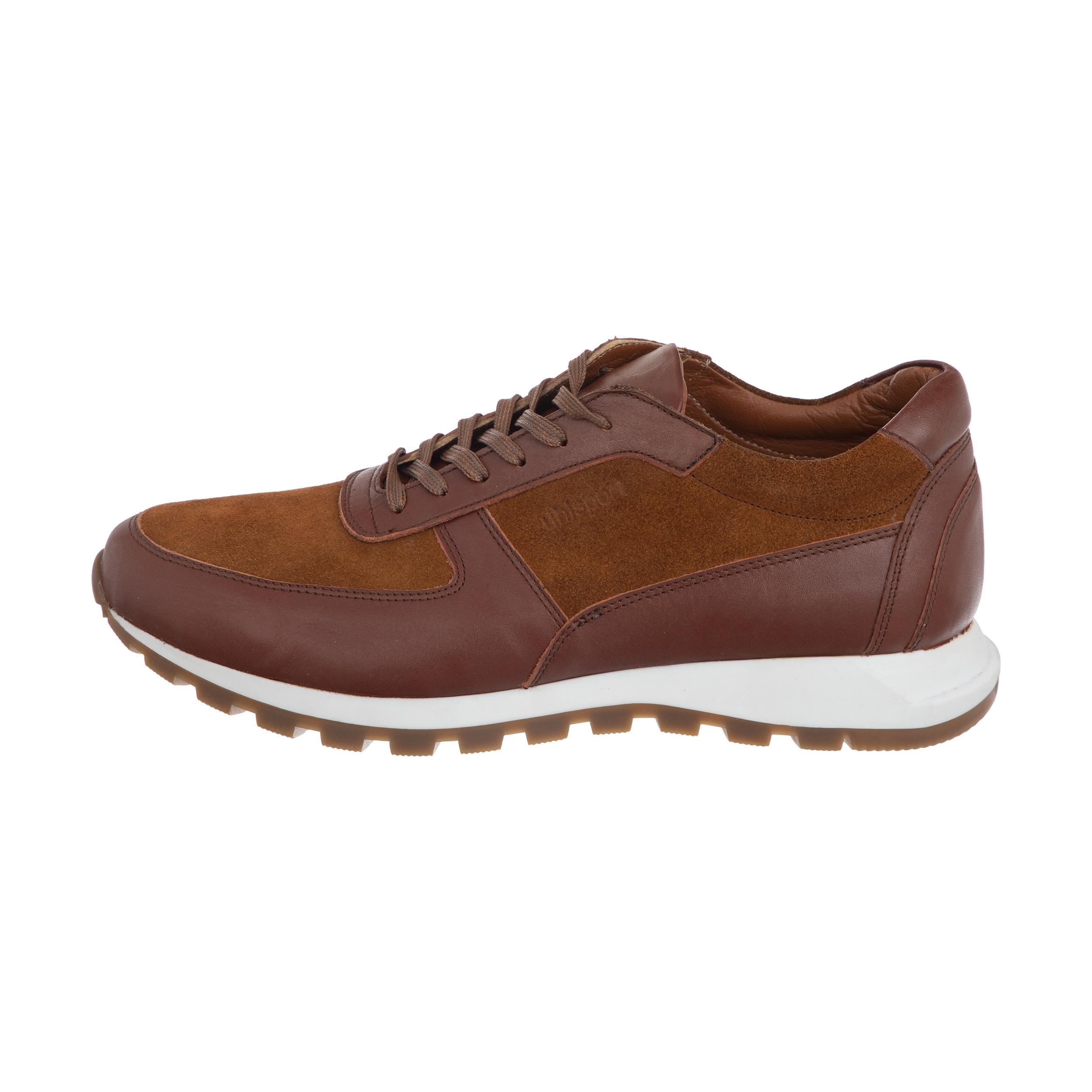 کفش راحتی مردانه آلشپرت مدل MUH800-506