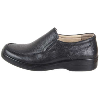 کفش روزمره مردانه مدل 1-39100