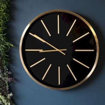 ساعت دیواری آتریکس مدل M8