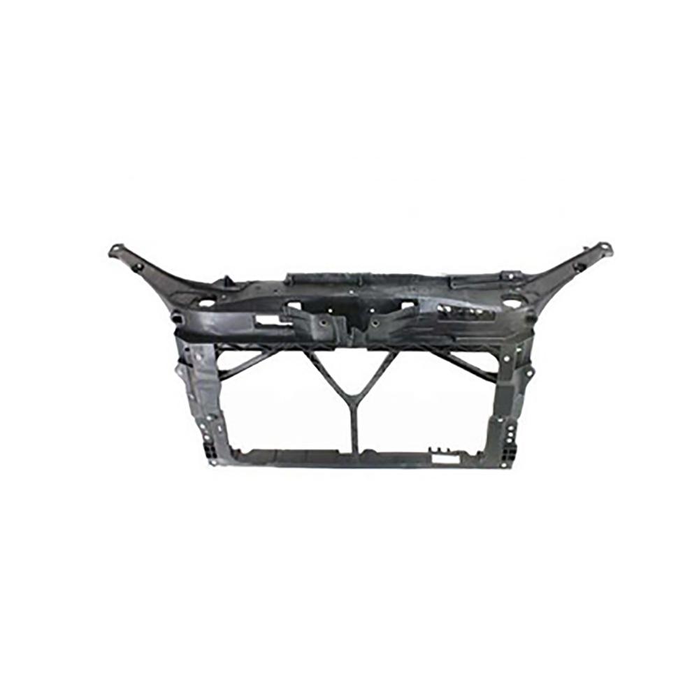 سینی جلو رادیاتور خودرو مدل BP4K-53-110 مناسب برای مزدا 3