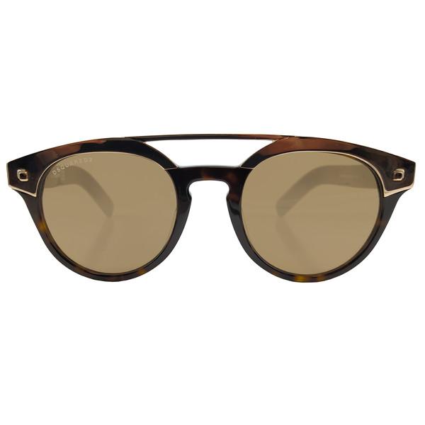 عینک آفتابی زنانه دیسکوارد مدل DQ023552E
