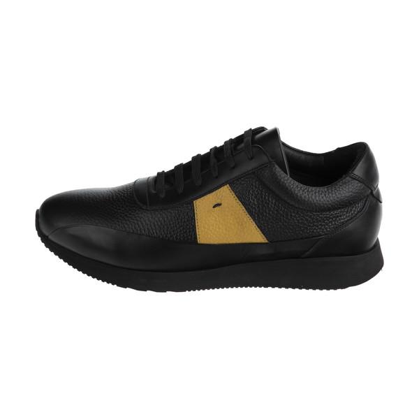 کفش روزمره مردانه درسا مدل 24987