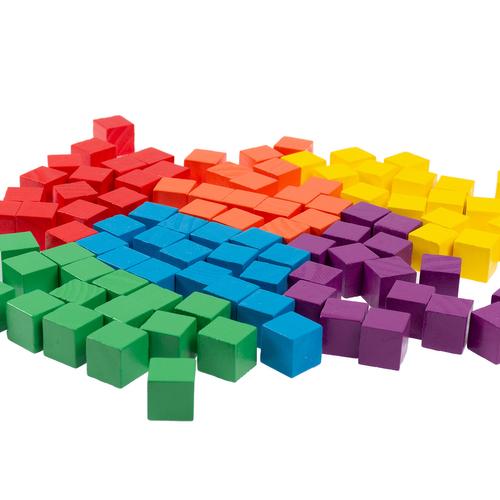 ساختنی مدل بلوکهای خانهسازی کد 101824