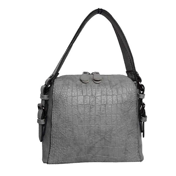 کیف دستی زنانه مدل 019