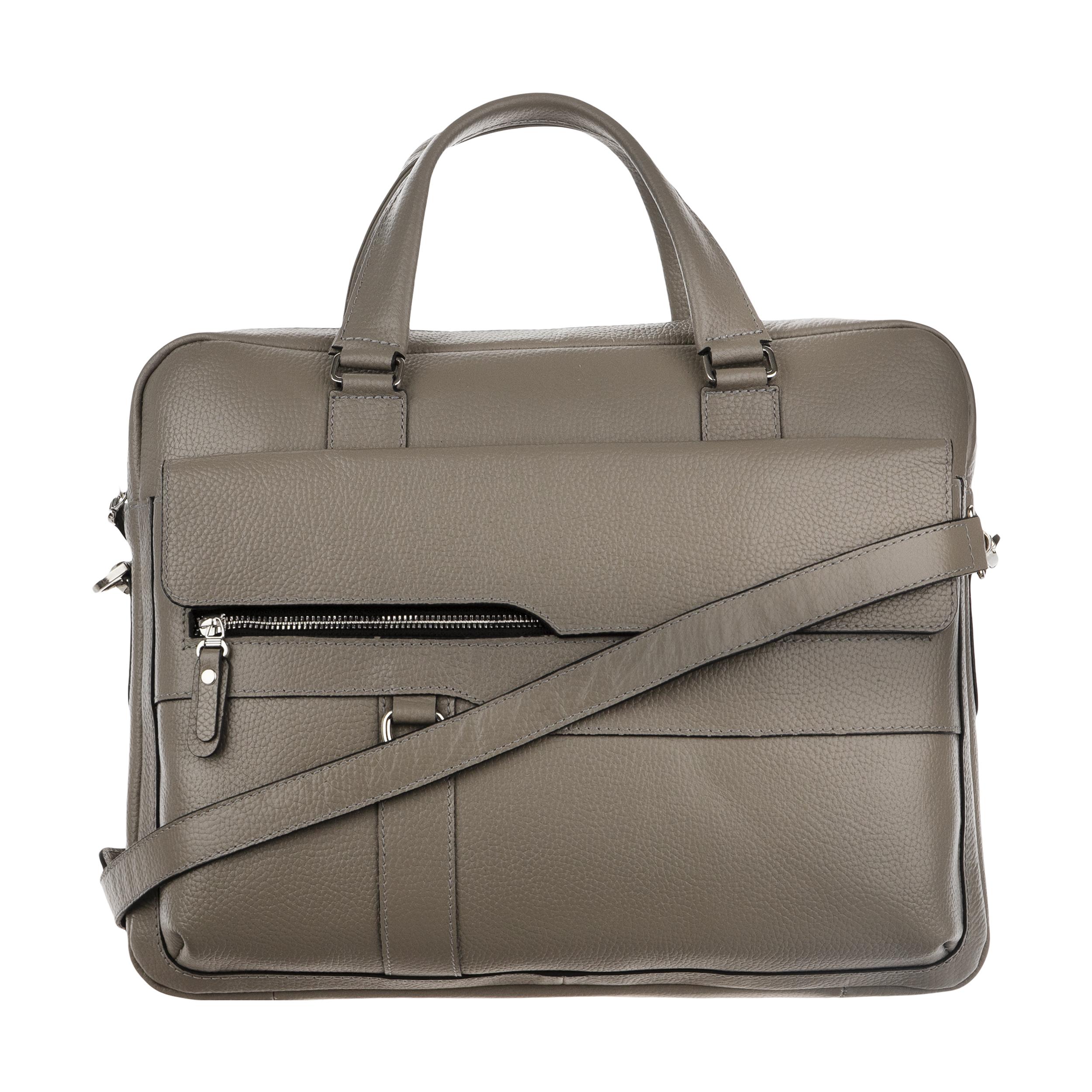 کیف اداری مردانه دنیلی مدل 401030091222
