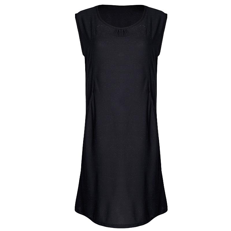 خرید ارزان پیراهن زنانه کد 358025302