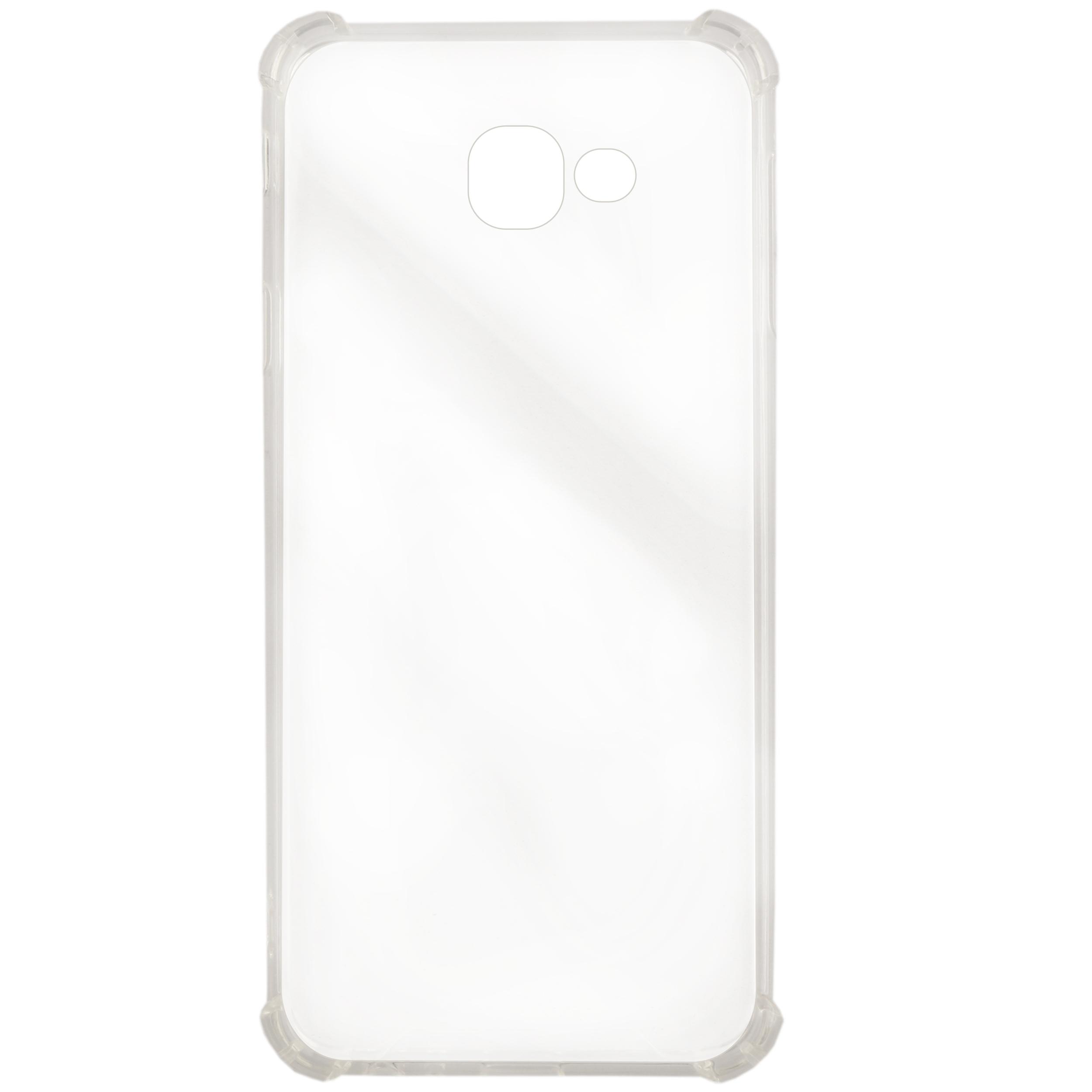 خرید اینترنتی                     کاور مدل 3K مناسب برای گوشی موبایل سامسونگ GALAXY J4 PLUS/J4 CORE             با قیمت مناسب