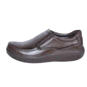 کفش روزمره مردانه کد m279a