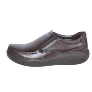 کفش روزمره مردانه کد F55478d