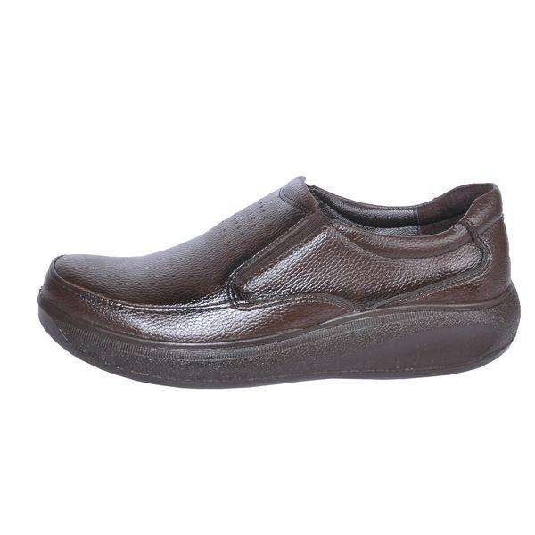 کفش روزمره مردانه مدل m273s
