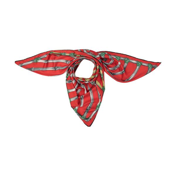 روسری زنانه میس اسمارت مدل 114307