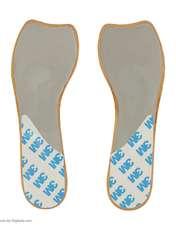 کفی کفش کوایمبرا مدل 1021740 سایز 39-40 -  - 3