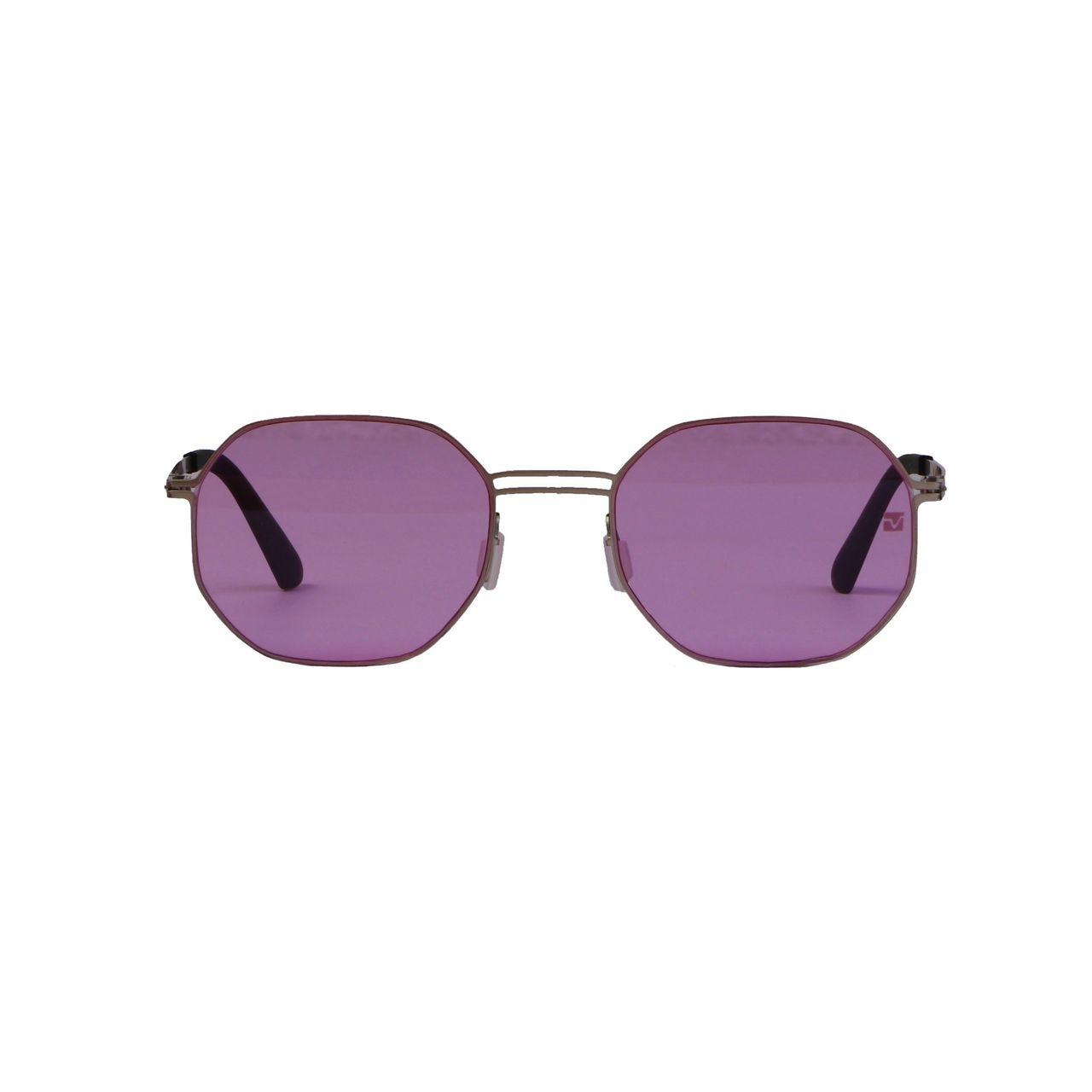 عینک آفتابی زنانه ایس برلین مدل 3007