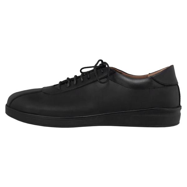 کفش روزمره مردانه اورز مدل TAKODA