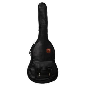 کاور گیتار هلموند کد BK10