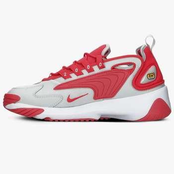 کفش پیاده روی مردانه نایکی مدل ZOOM 2K