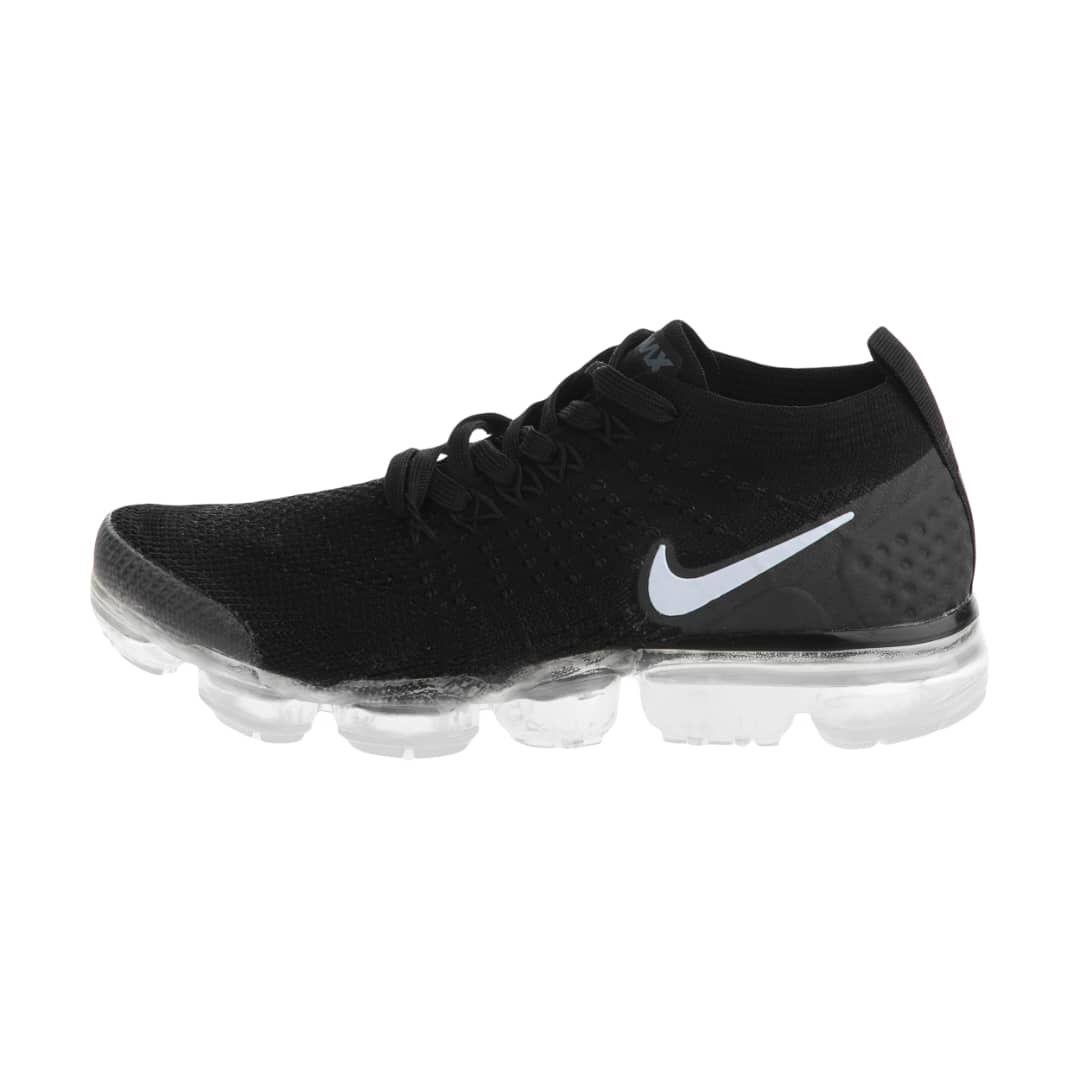 کفش پیاده روی مردانه نایکی مدل 1999
