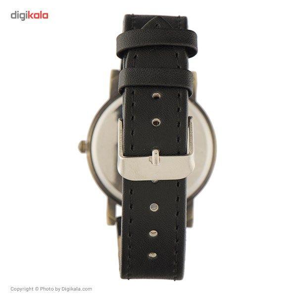 ساعت دست ساز زنانه میو مدل 621 -  - 2