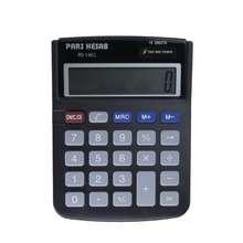 ماشین حساب پارس حساب مدل PD-140L