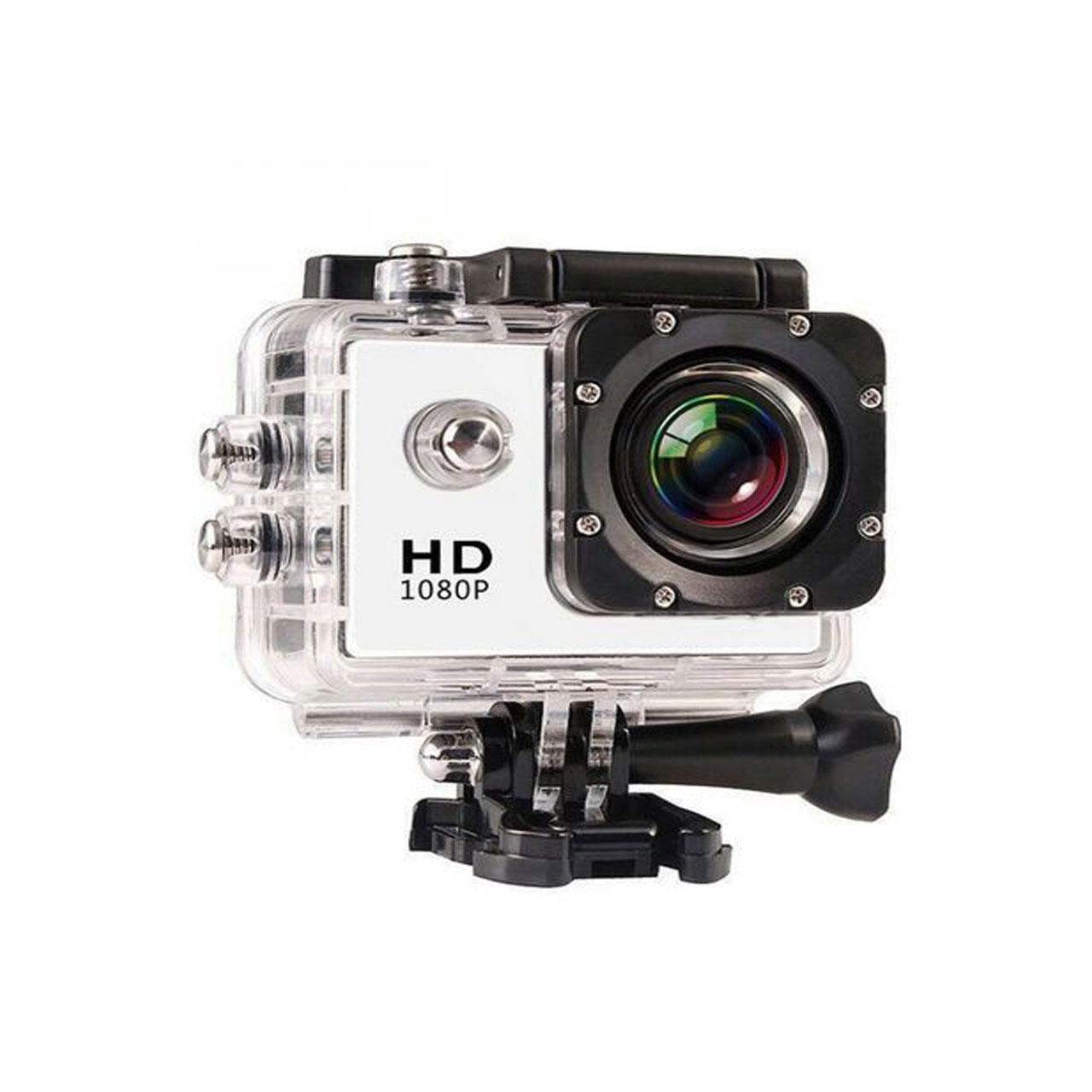 دوربین ورزشی اسپرت کم مدل 30M