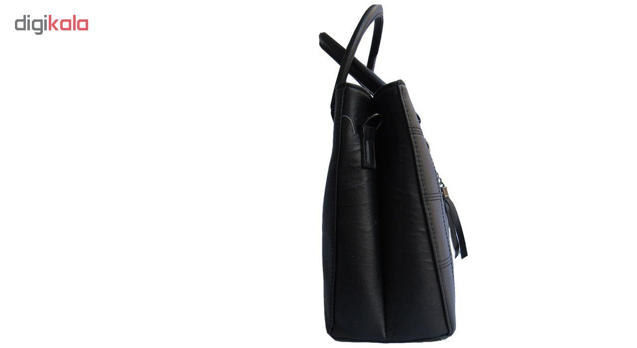 کیف دستی زنانه مدل 949