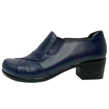 کفش طبی زنانه روشن مدل 565 کد 03 |