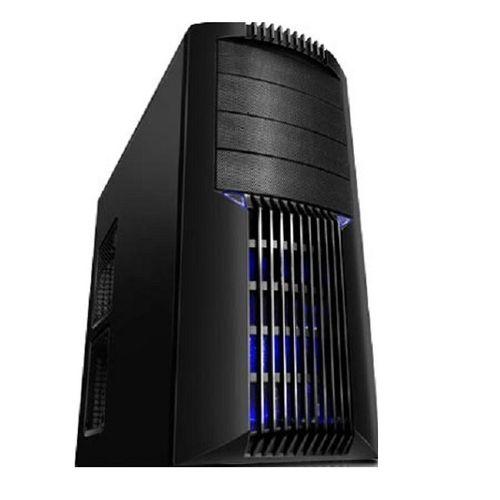 کیس گیمینگ ان زی ایکس تی بتا مدل 2201