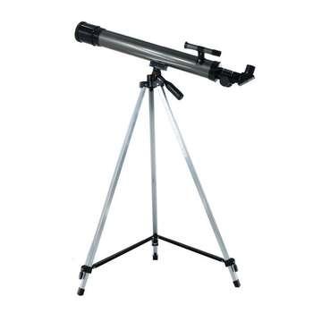 تلسکوپ مدیک مدل T25060 | telescope medic T25060