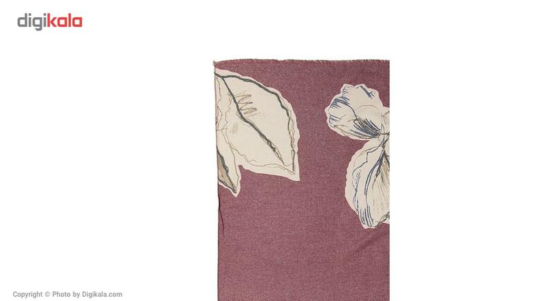 شال زنانه زیبو مدل 1293114-67