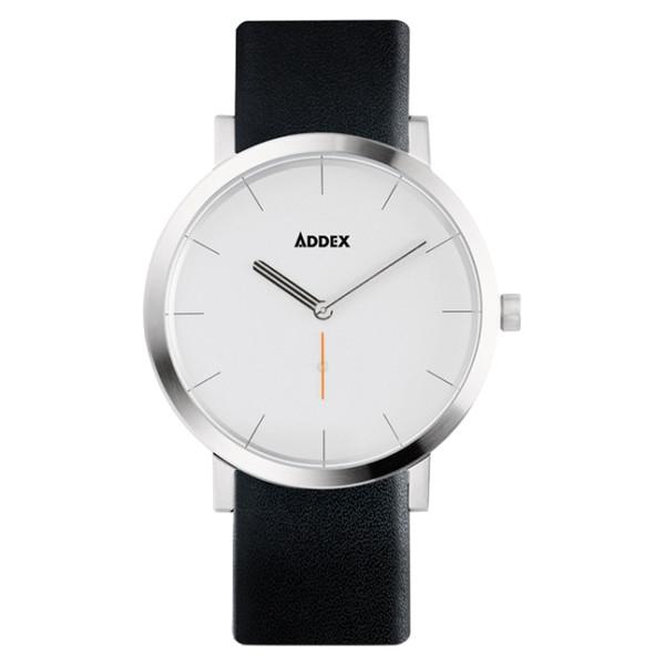 ساعت مچی عقربه ای مردانه ادکس مدل White M100