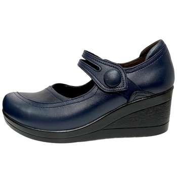 کفش زنانه روشن مدل شبنم کد 03 |