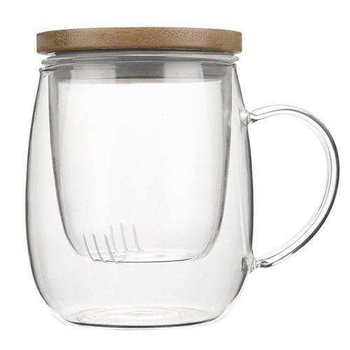 لیوان دمنوش ساز کد 211241