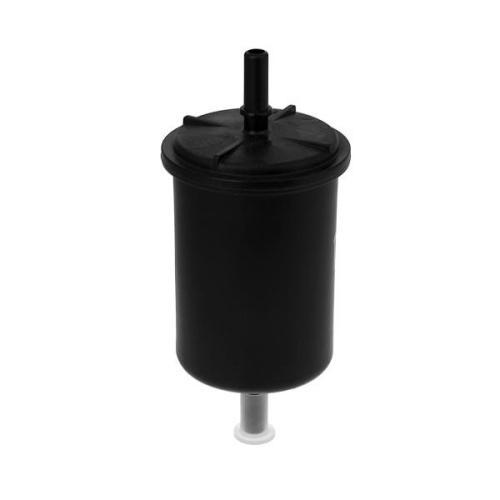 فیلتر بنزین خودرو کد 973 مناسب برای پراید و تیبا و ساینا و کوئیک
