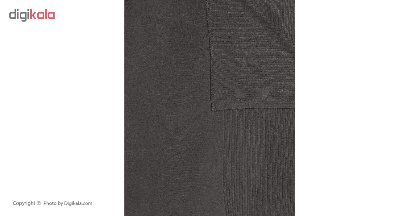 شال زنانه زیبو مدل 1293106-92