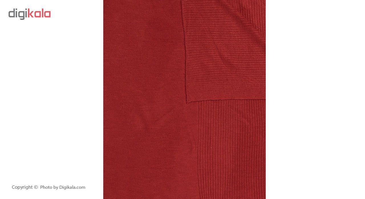 شال زنانه زیبو مدل 1293106-70