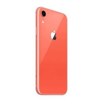 کاور مدل My case مناسب برای گوشی موبایل اپل iPhone XR