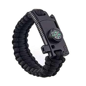 دستبند نجات کد RC1001