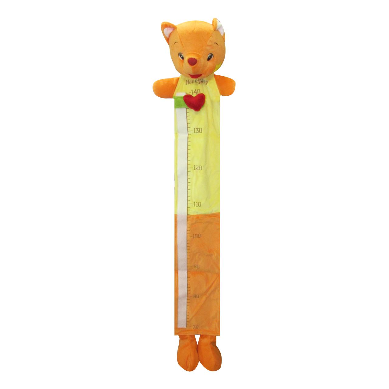 متر اندازه گیری کودک مدل 459