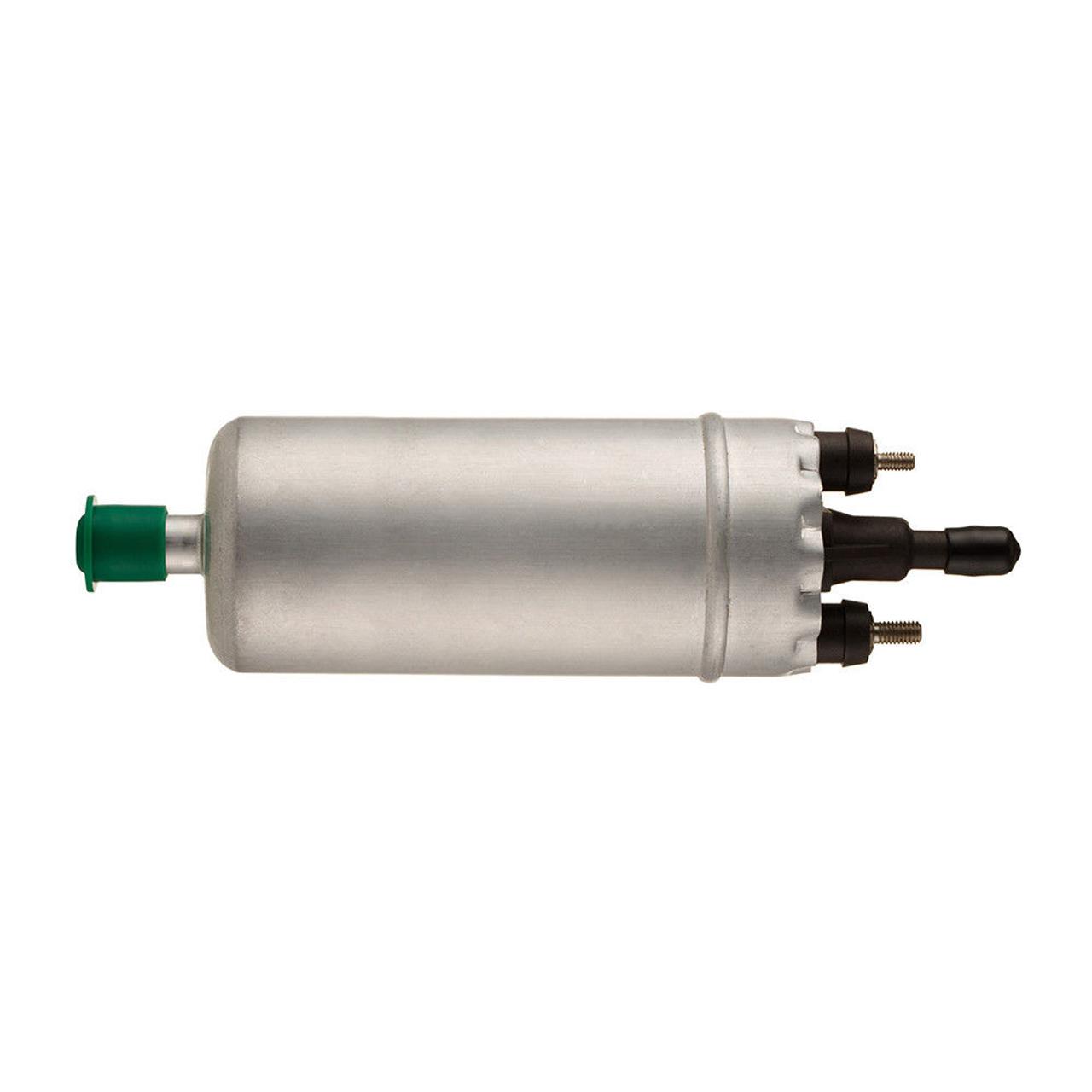 پمپ بنزین بوش مدل 0580464038 مناسب برای پژو 405، پارس و سمند