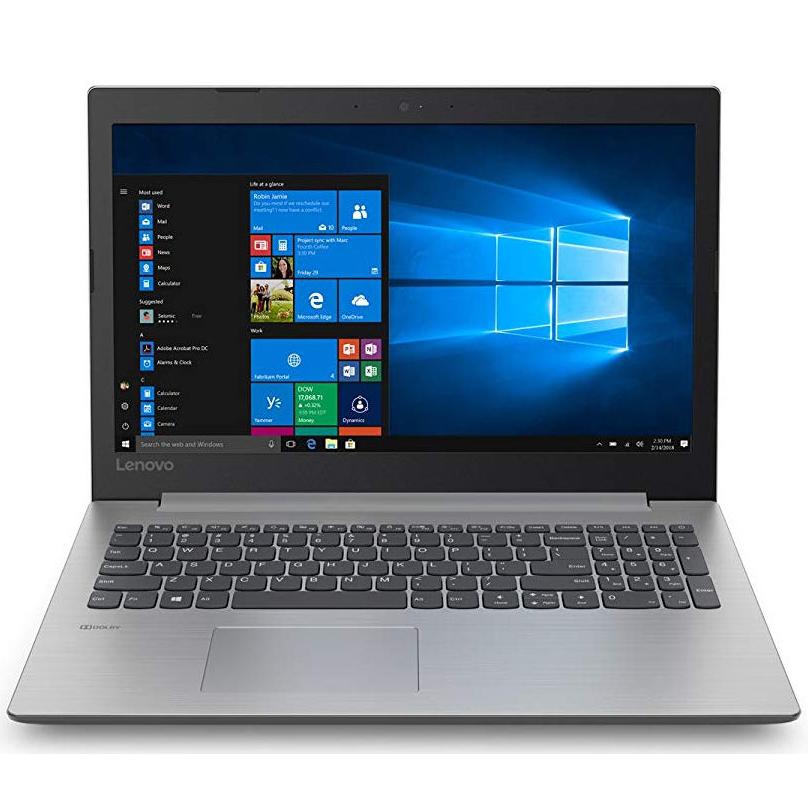 لپ تاپ 15 اینچی لنوو مدل Ideapad 330 - A