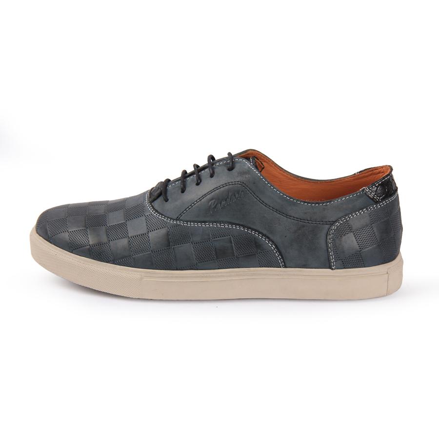 قیمت کفش مردانه پاندورا مدل M2502-grey