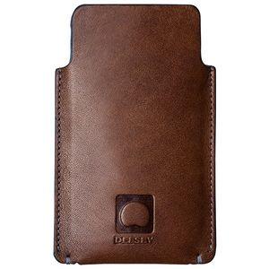 کیف  دلسی مدل Enjoleur کد 1555060 مناسب برای موبایل