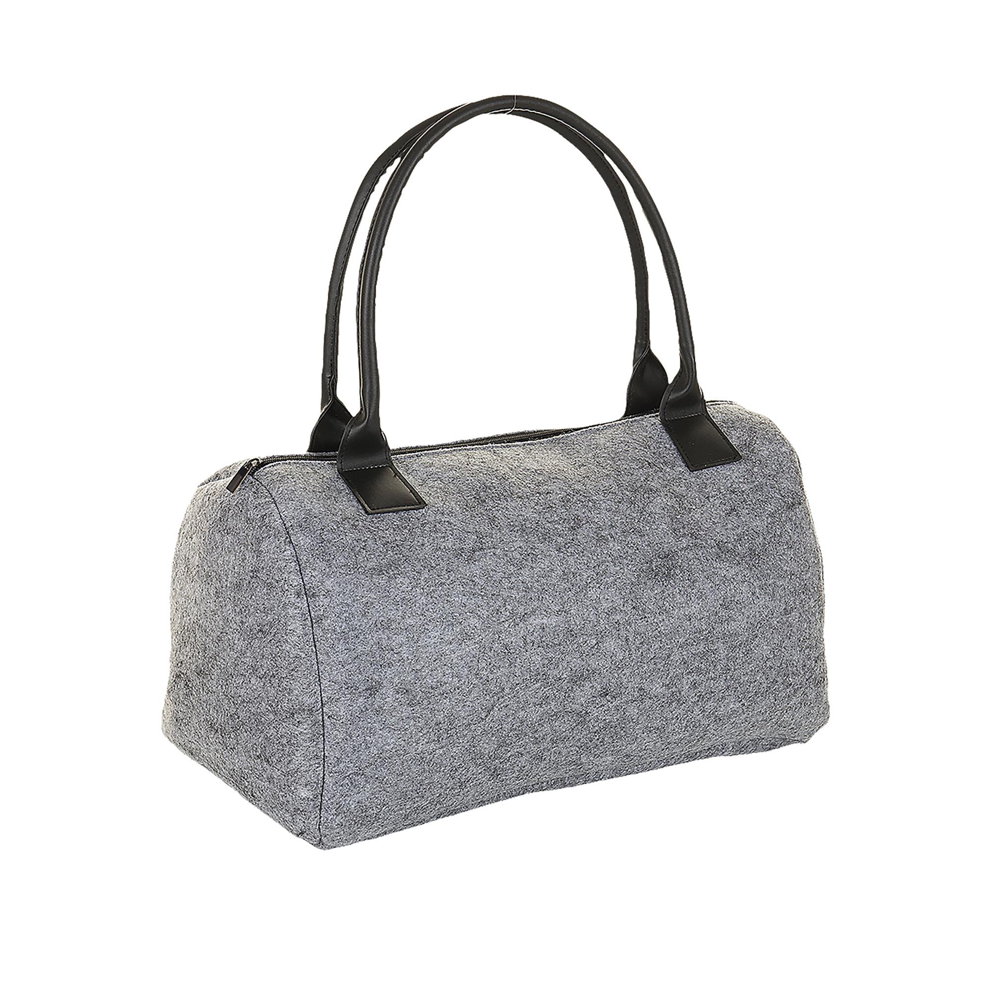 کیف دستی زنانه کد 01678
