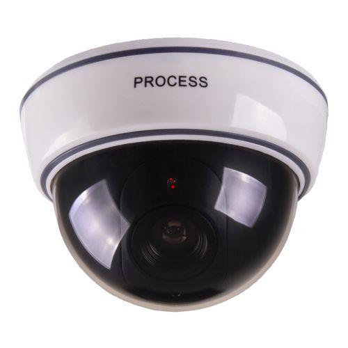 ماکت دوربین مداربسته مدل PRO-DW10