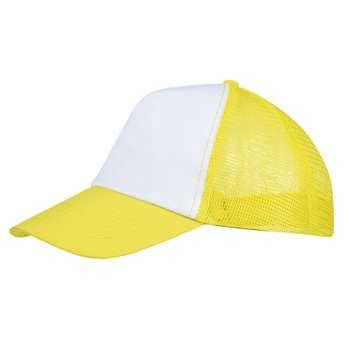 کلاه کپ مردانه مدل 905-88107